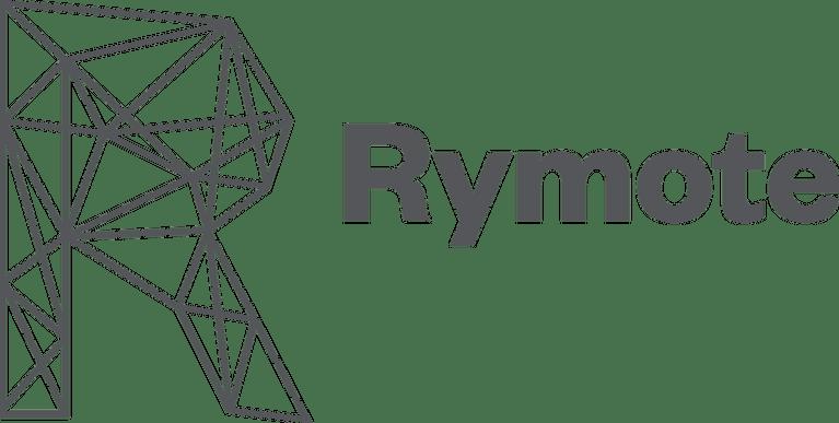Rymote